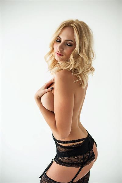 zurich escorts